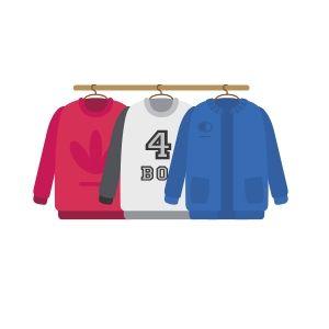 amsa_clothing