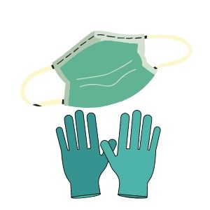 amsa_mask-gloves