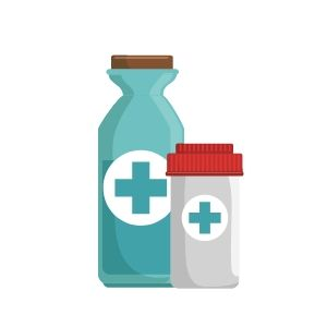 amsa_medicines