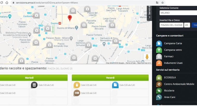 amsa_service_map
