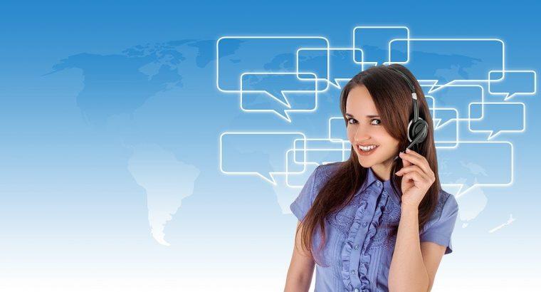 call-center-3614380_1280