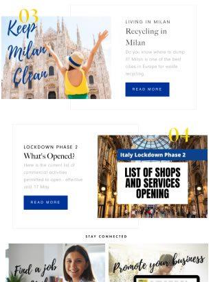 easymilano-newsletter2