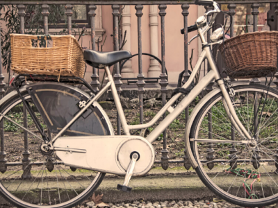 Milan The Most Bike Friendly City in Italy