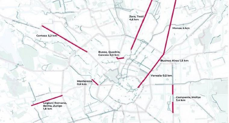 milano-new-bike-lanes