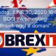 BCCI Webmeeting