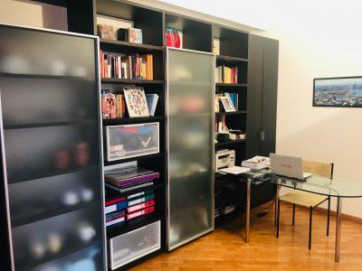 Private Apartment Leasing