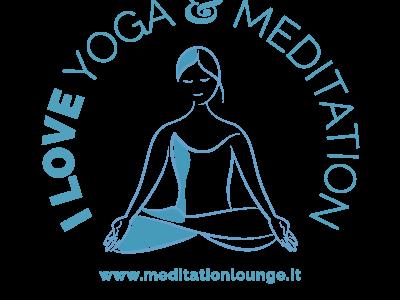 Yoga & Meditation Private lessons
