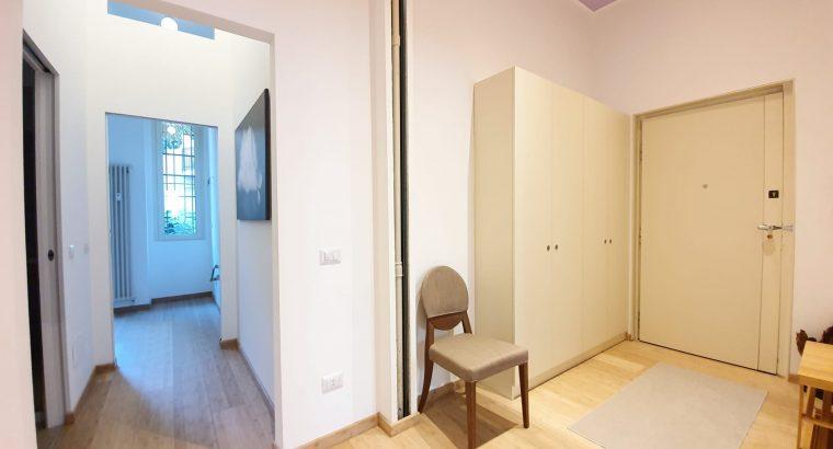 casadio_Entrance with cupboard