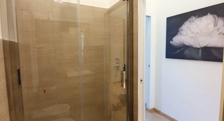 casadio_Shower