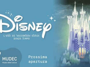 Sep 3- Oct 2, 2020 Disney The Art of Timeless Story Telling