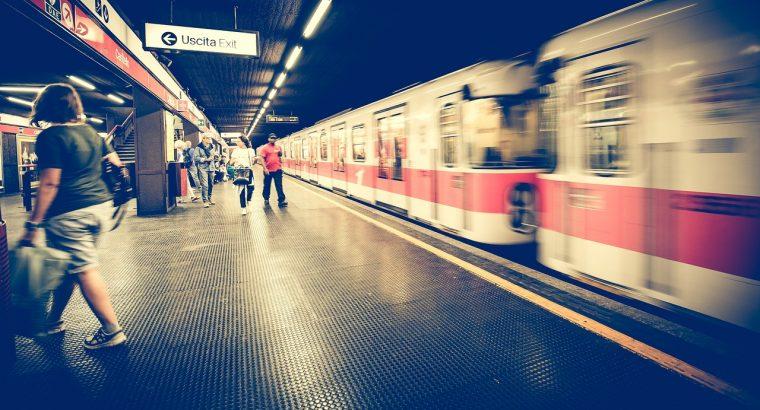 metro-1807913_1280.jpg