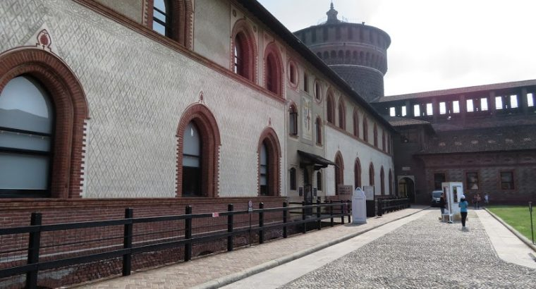 milano-sforza-castle_IMG_4510_DRO