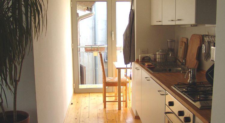 742_kitchen_balcony
