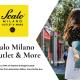 Scalo Milano Outlet & More