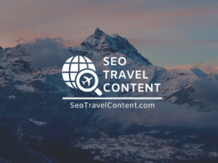 SEO Travel Content and Better Ranking
