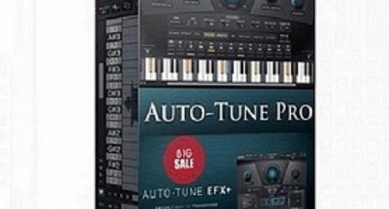 1 Auto-Tune-Pro