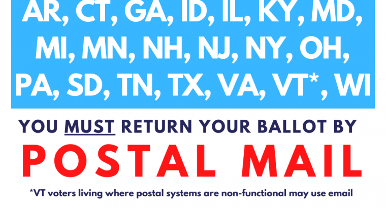 Copy of Request Your Ballot