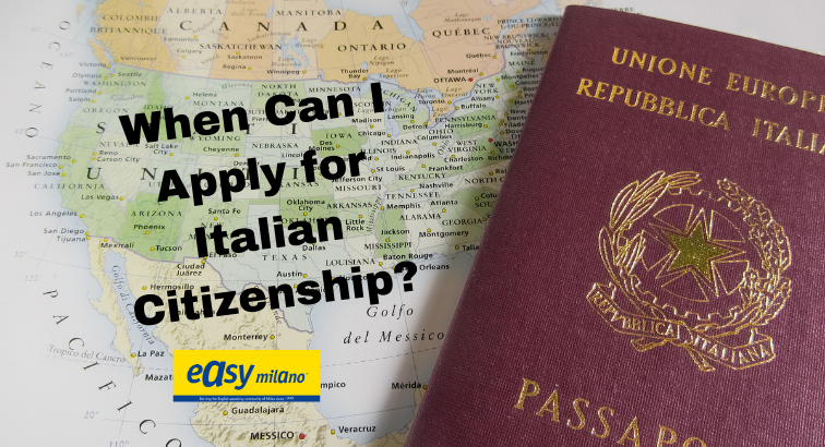 em_cover_apply-italy-citizenship