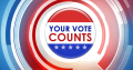 Americans Are Invited To A Virtual Voting Assistance Event- Next event  Oct 21 & 28