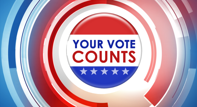 Americans Are Invited To A Virtual Voting Assistance Event
