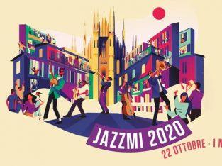 JAZZMI Festival