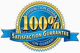 BG SBLC 100%