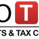 Best accountants in london – accotax