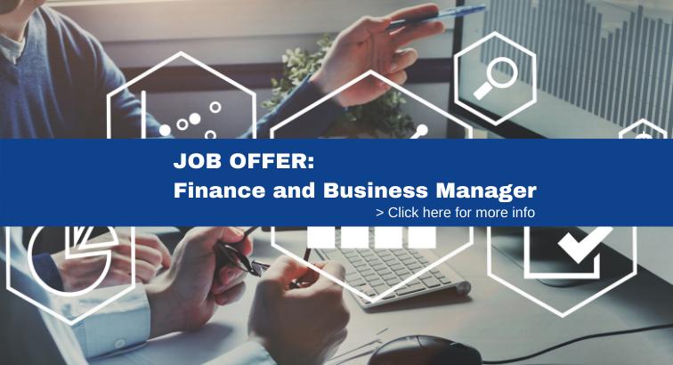 em_cover_job-offer-finance