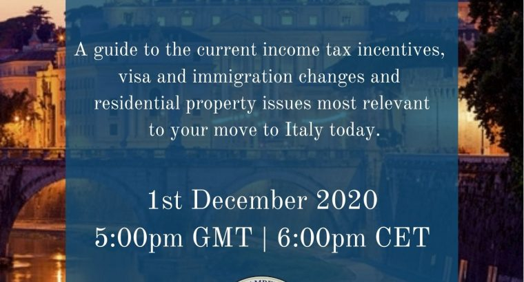 1st-December-2020-5_00pm-GMT-_-6_00pm-CET-1