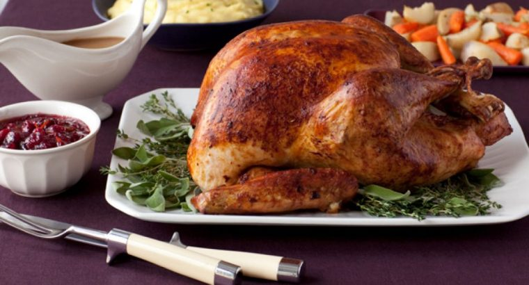 FN-Thanksgiving-2010_Thanksgiving-Turkey_s4x3.jpg.rend_.sniipadlarge-1024×768-1
