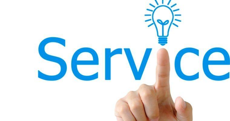 Service-2