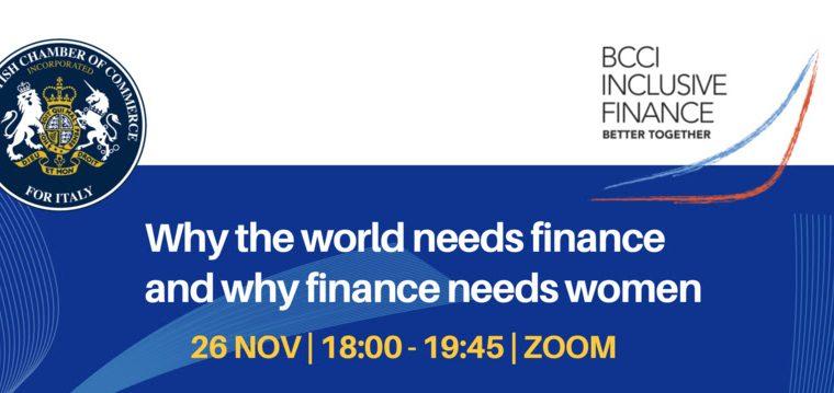 bcci-women-finance