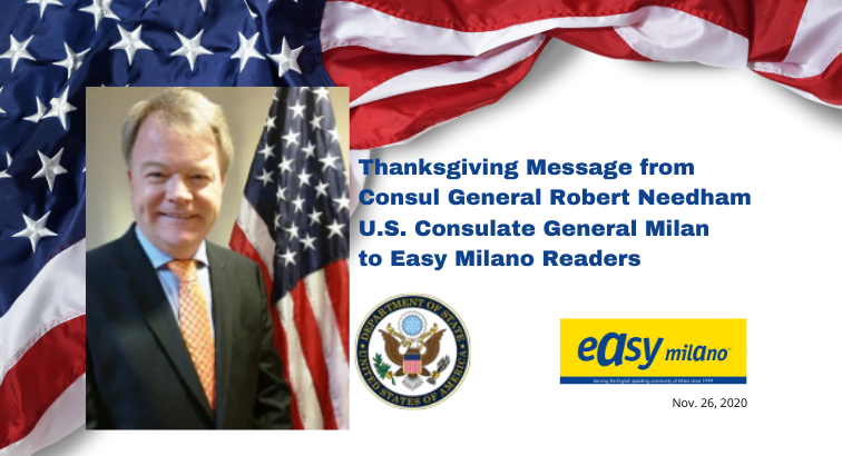em_cover_US_thanksgiving_message