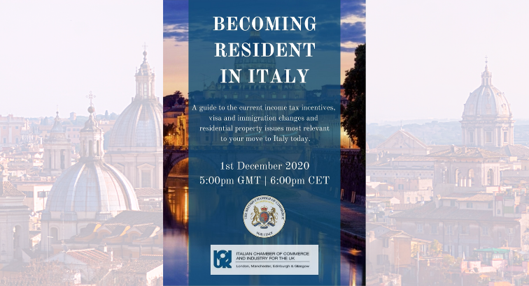 em_cover_bcci_becoming-a-resident