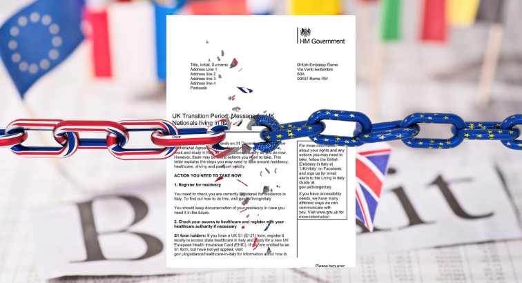 em_cover_letter-to-uk-nationals