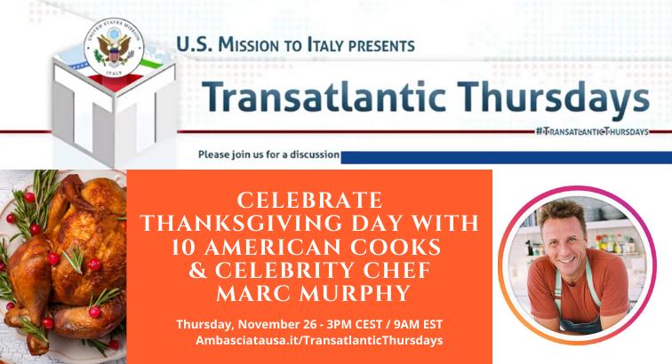 em_cover_transatlantic-thanksgiving