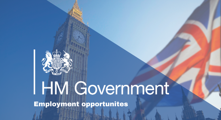Employment Opportunity British Embassy – Trade Adviser (Trade Project Management & Marketing), Milan (ITA20.453)