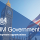 Employment Opportunity British Embassy – COP26 Business Engagement Manager, Milan (ITA20.452)