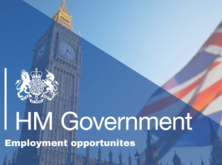 Employment Opportunity British Embassy Senior Trade Policy Advisor (ITA20.433)
