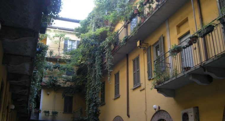 Charming studio flat to rent