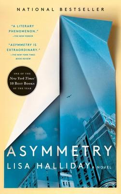 Asymmetry_cover