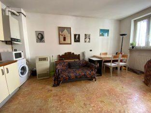 New Flat for Rent Milan MM Lodi