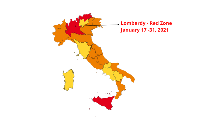 em_cover_760x410Lombardy-red
