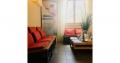 Marcucci Milano – Health, Aesthetic Medicine & Beautiful Aging