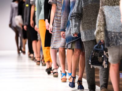 Milan Fashion Week 2021 and Fashion Museums in Lombardy