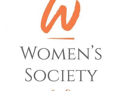 Women's Society Italia