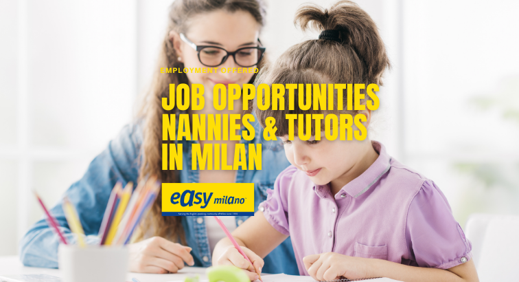 em_cover_760x410_Jobs_nannies-tutors