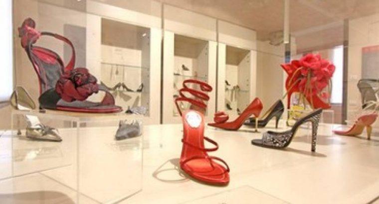 footwearmuseum-commune