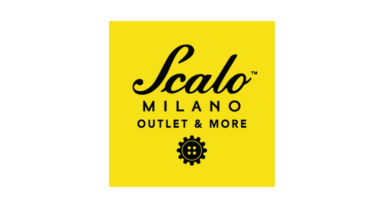 Restaurant Officer at Scalo Milano Outlet Mall