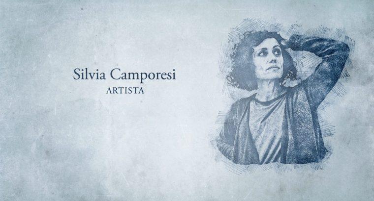 05_CAMPORESI-1536×864-1